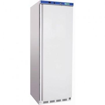 ARMADIO FRIGORIFERO 1 ANTA TN +2/+8C BIANCO armadi frigoriferi professionali 350