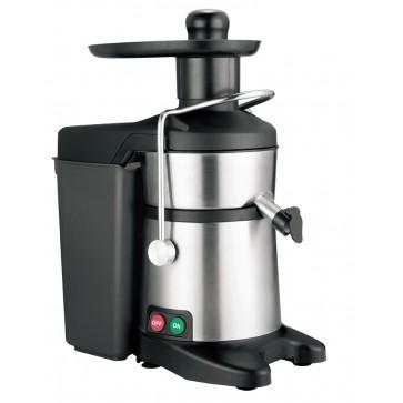 Centrifuga per frutta e verdura professionale bar frulleria estrattore 3000 rpm