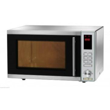 forno-a-microonde-900-watt