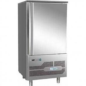 Abbattitori professionale ABBATTITORE congelatore 10 GN1/1 surgelare raffreddare