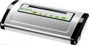 Confezionatrice sottovuoto esterno barra mm 300 Professionale Inox sotto vuoto