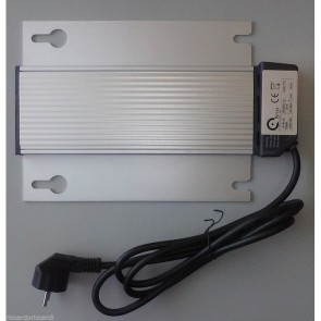Elemento riscaldante elettrico per chafing dishes 360 Watt MF resistenza AV9516