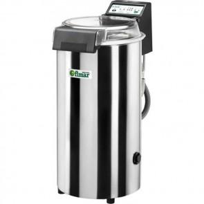 LAVA VERDURE centrifuga ortaggi Lavaggio risciacquo PROFESSIONALE 370 110 WATT