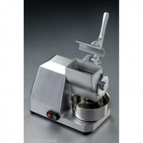 Grattugia professionale per formaggio grattuggia gratta formaggio G1 MF 230V