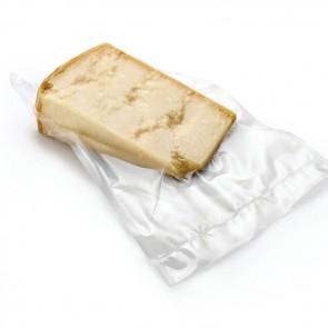 1600 Buste sottovuoto goffrate cm 20 X 30 spessore 90 µm per alimenti sacchetti