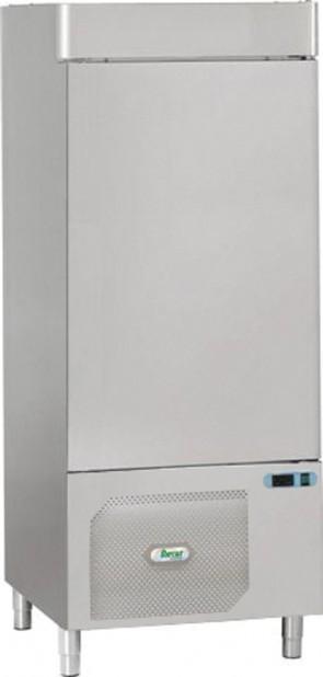 Abbattitori professionale ABBATTITORE congelatore 15 GN1/1 surgelare raffreddare