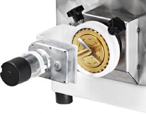 Accessorio coltello tagliapasta elettronico per macchina pasta Fimar MPF2,5N