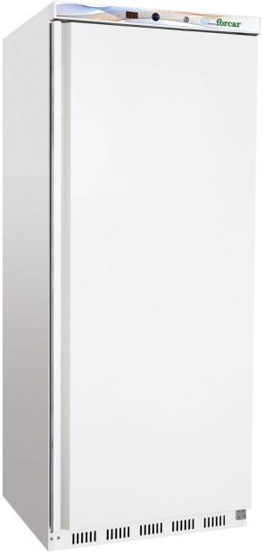 ARMADIO FRIGORIFERO 1 anta BT -18/-22 C bianco freezer professionali 555 litri