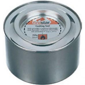 PASTA COMBUSTIBILE CONF. 72 barattoli da 200 g cad per chafing dishes gel AV9303
