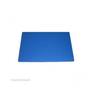 TAGLIERE IN POLIETILENE CM 50X30X2H BLU nylon BORDO professionale macelleria