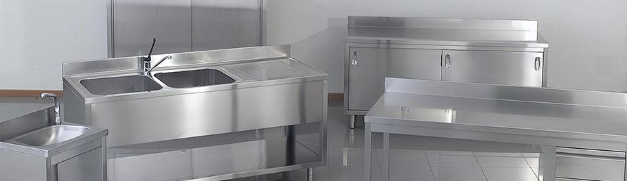 Vendita online arredamento ristorante riccardi attrezzature for Arredamento vendita online